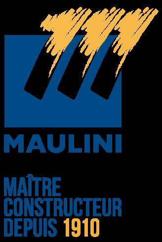 MAULINI logo